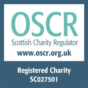 RSCDS Dunfermline Branch